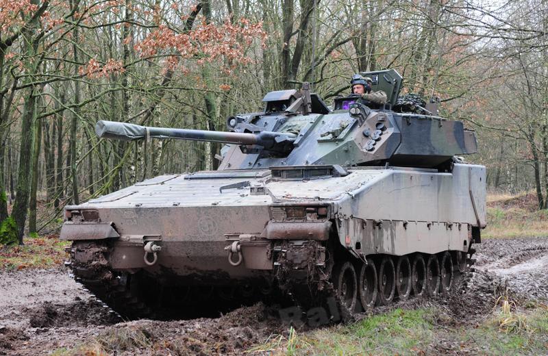 nl-excerises-bison-001
