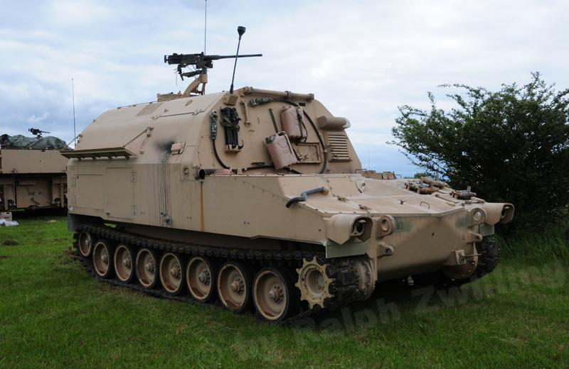 us-artillery-m992a2-001