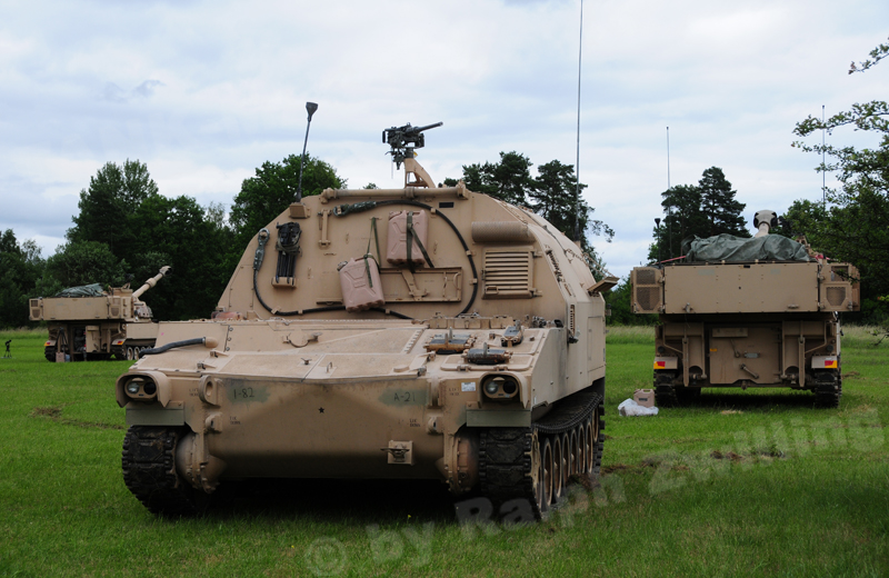 us-artillery-m992a2-002