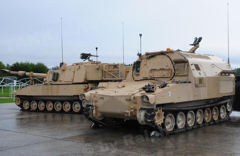 us-artillery-m992a2-003