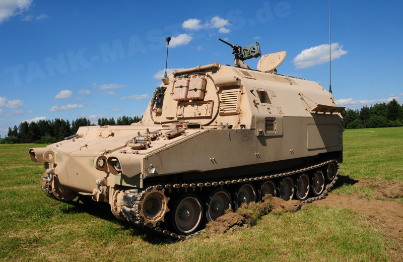 us-artillery-m992a2-004