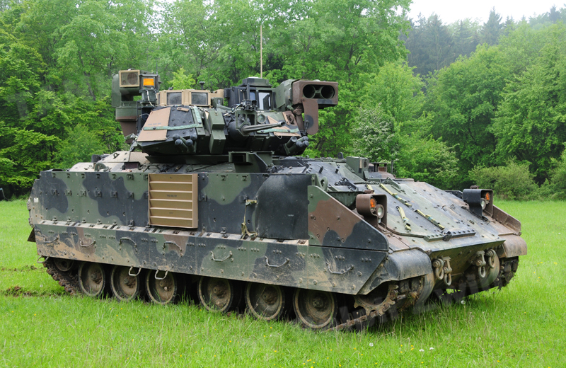us-tracked-m2a3-001