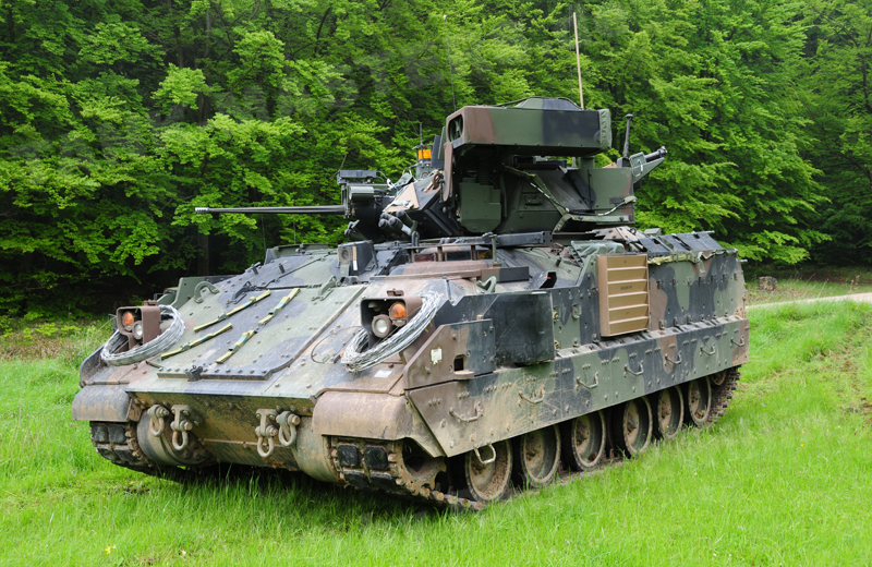 us-tracked-m2a3-002