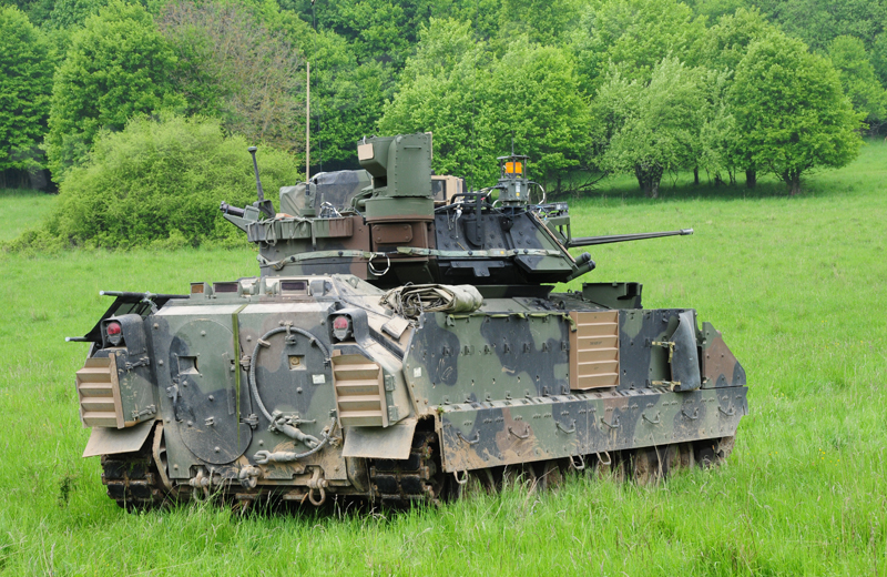 us-tracked-m2a3-003