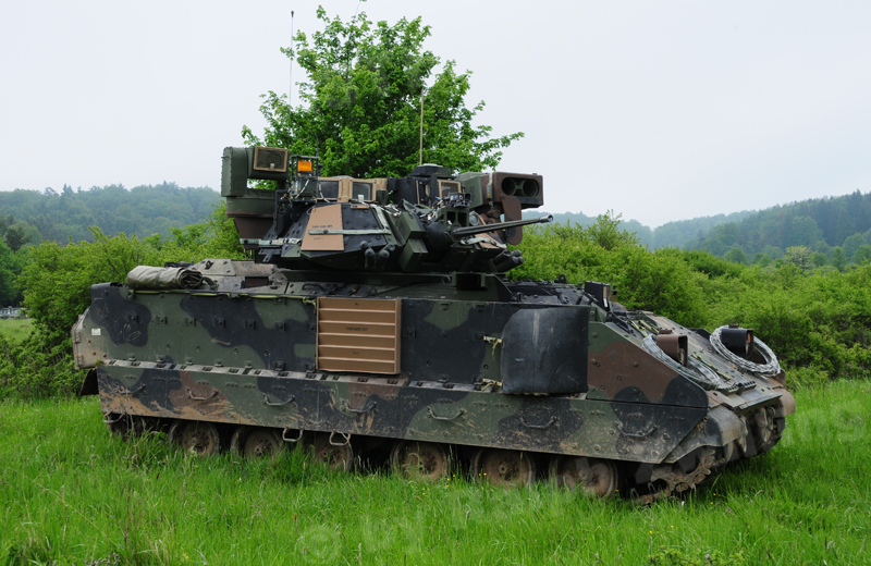 us-tracked-m2a3-004