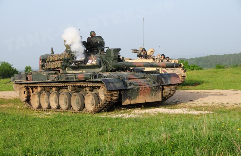 ro-tank-tr85m1-002
