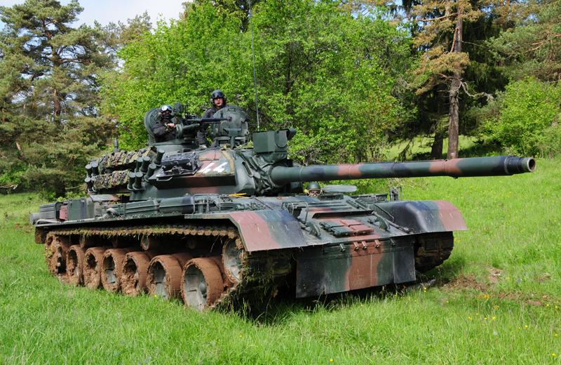 ro--tanks-tr85m1-001