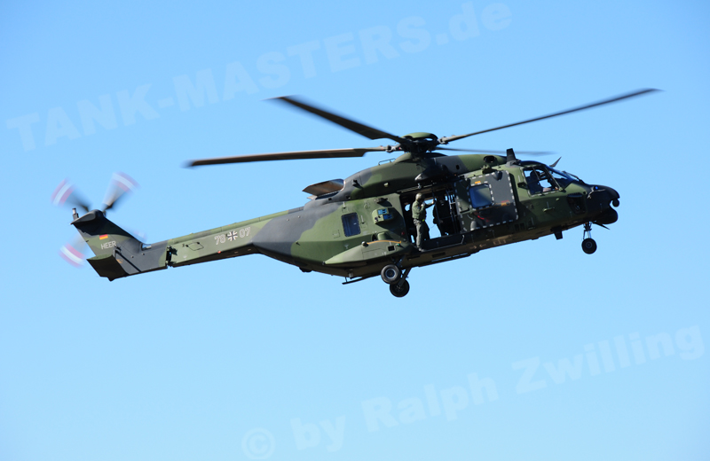 bw-helicopters-nh90-003