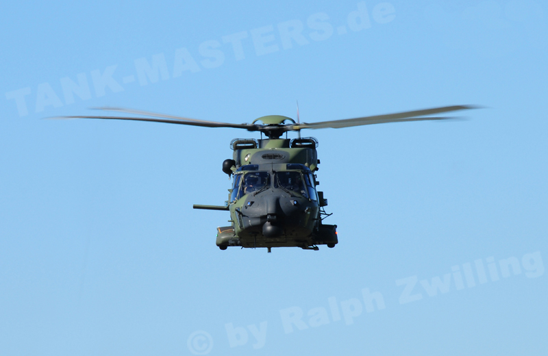 bw-helicopters-nh90.001