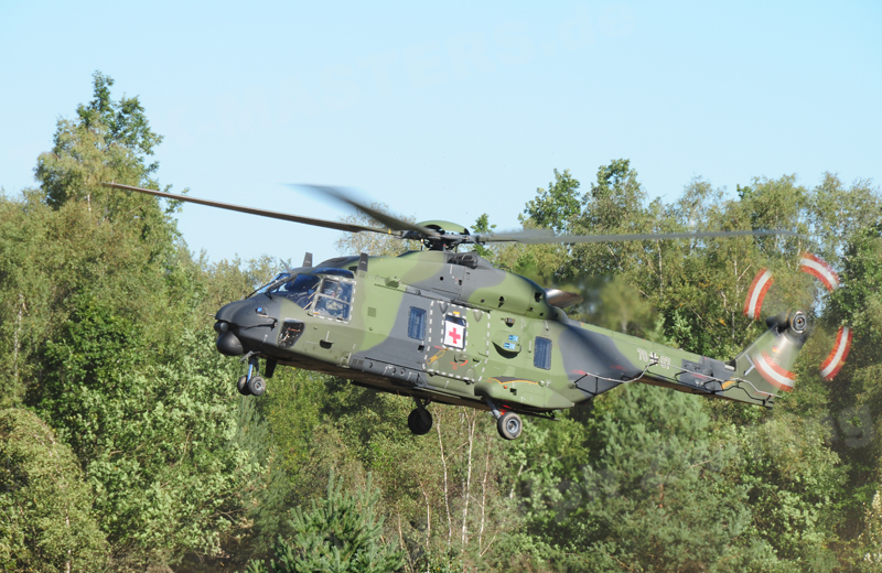 bw-helicopters-nh90.002