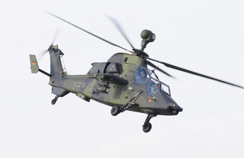 bw-helicopters-tiger-001
