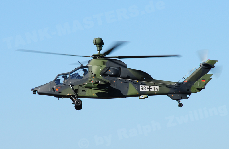 bw-helicopters-tiger-002