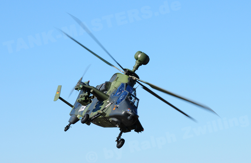 bw-helicopters-tiger-003