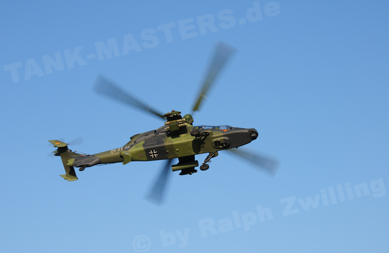 bw-helicopters-tiger-004