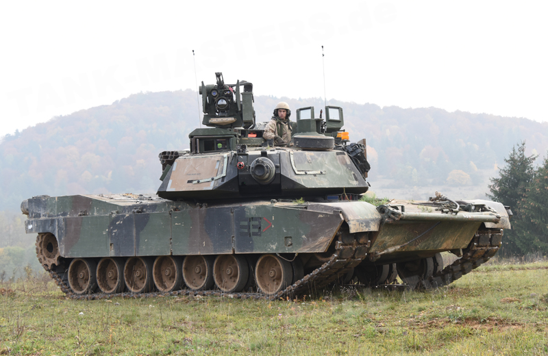 us-exercises-cbrV-003
