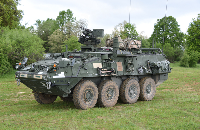 us-exercises-cbrvi-004