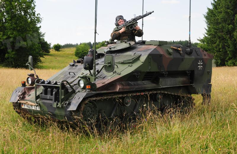 BF-UF Wiesel 2 (1)