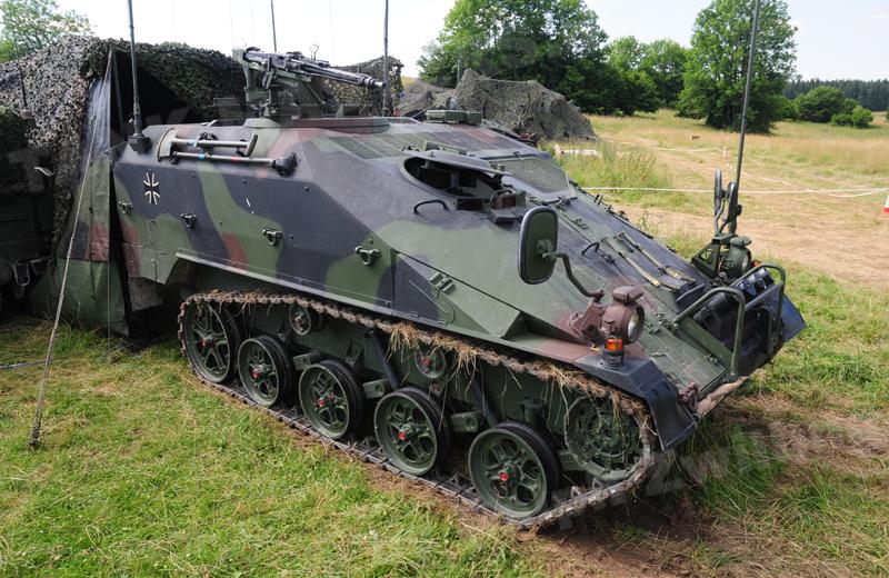 BF-UF Wiesel 2 (3)