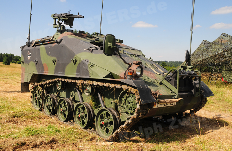 BF-UF Wiesel 2 (4)