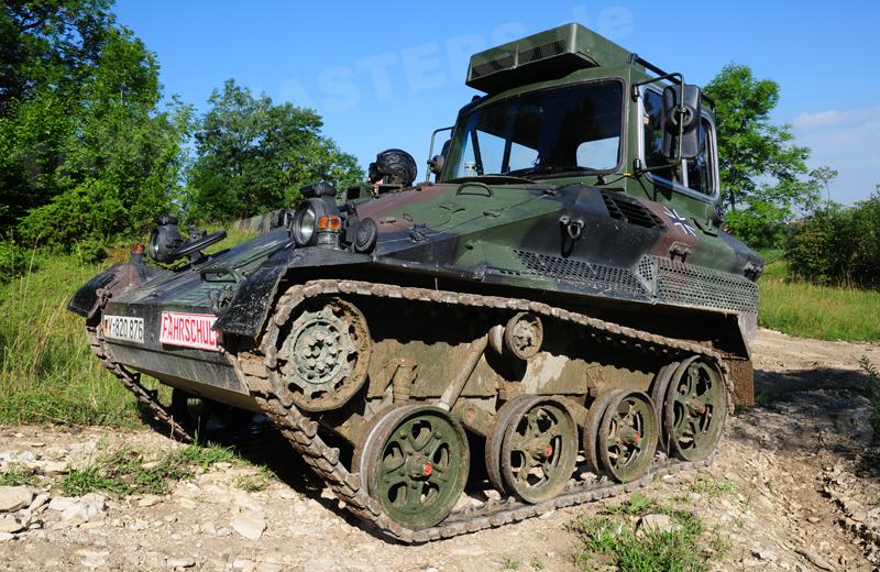 Fahrschulpanzer Wiesel 1 (2)