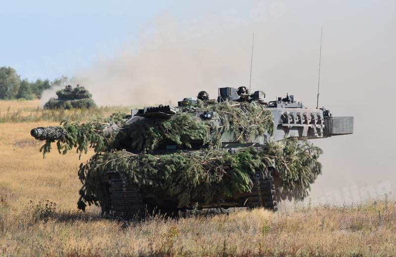 Leopard 2A5 (1)