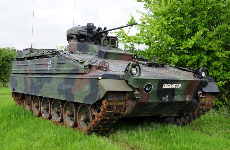 Marder 1A5A1 (2)