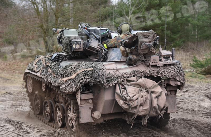 Wiesel 1A1 MK (4)