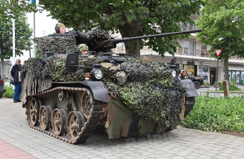 Wiesel 1A2 MK (1)