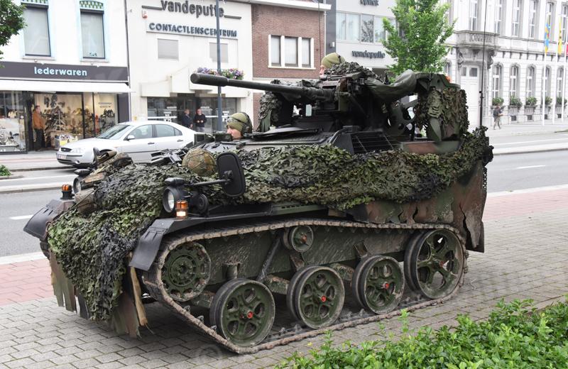 Wiesel 1A2 MK (2)