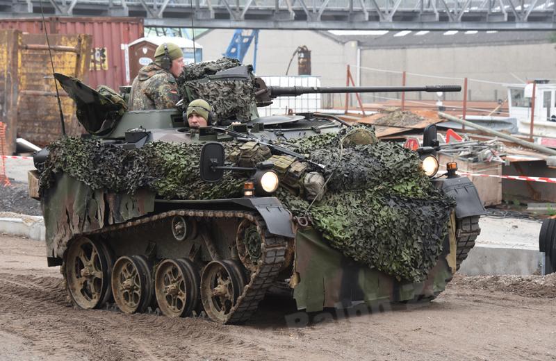 Wiesel 1A2 MK (3)