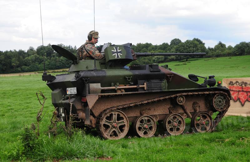 Wiesel 1A4 MK (4)