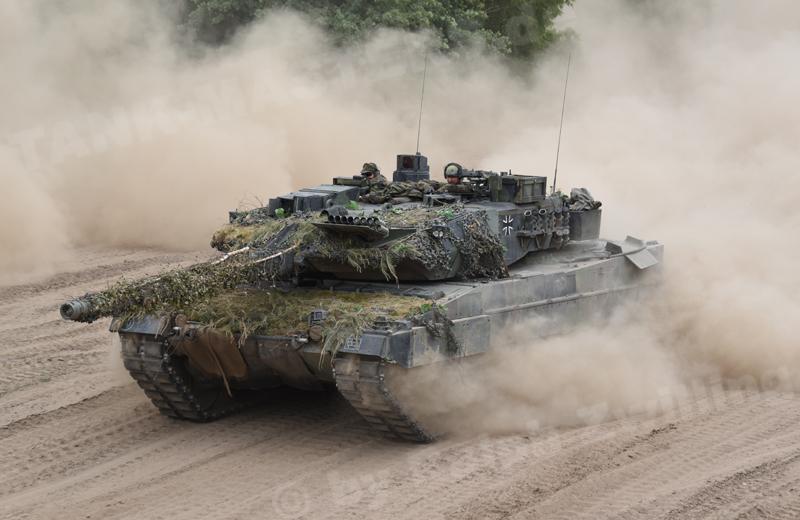 bw-tanks-Leopard2A6.001