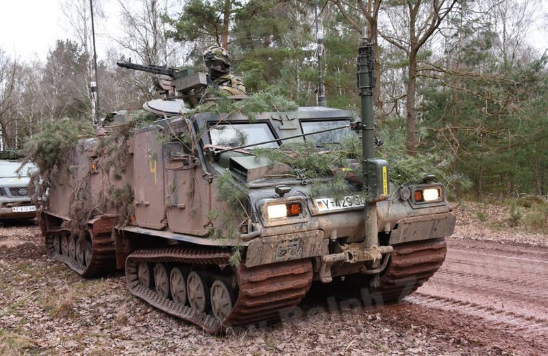 Bv 206 S GefStdTrp (2)