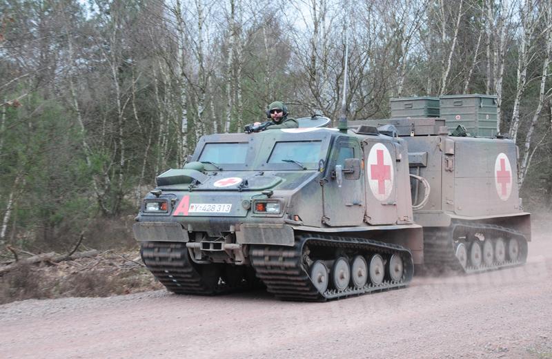 Bv 206 S SanTrp (1)