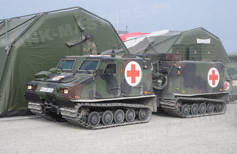 Bv 206 S SanTrp (2)