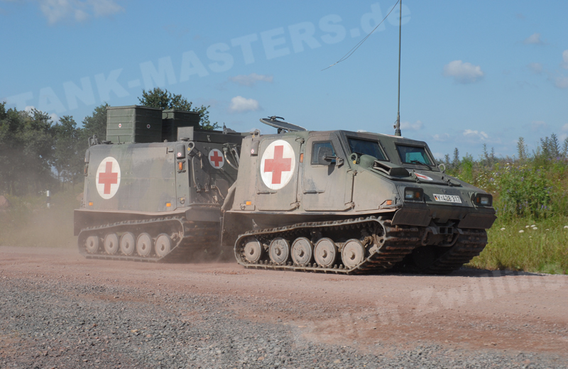 Bv 206 S SanTrp (3)