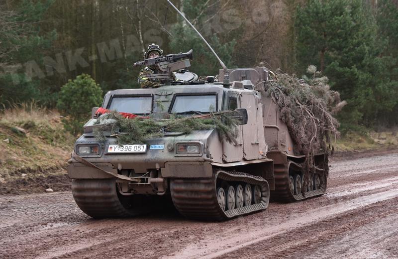 Bv 206 S TrspTrp (3)
