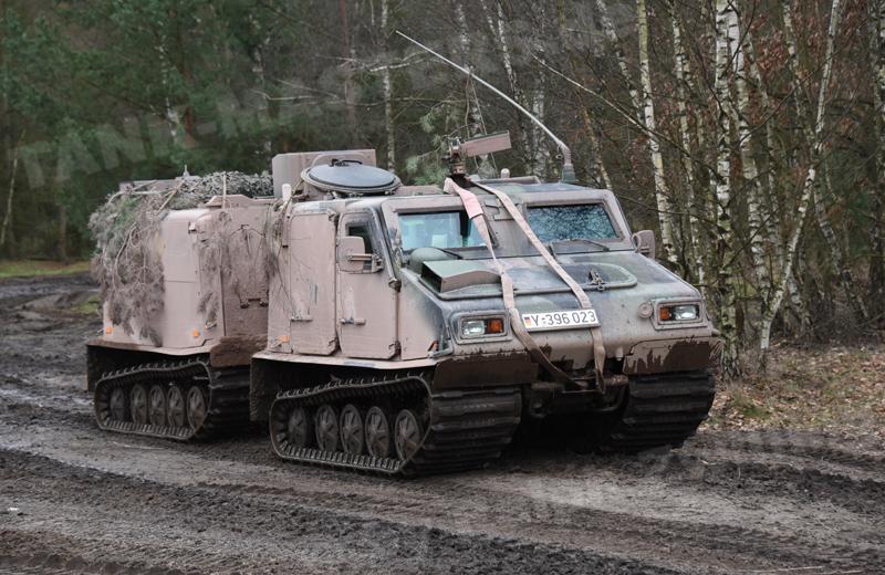 Bv 206 S TrspTrp (4)