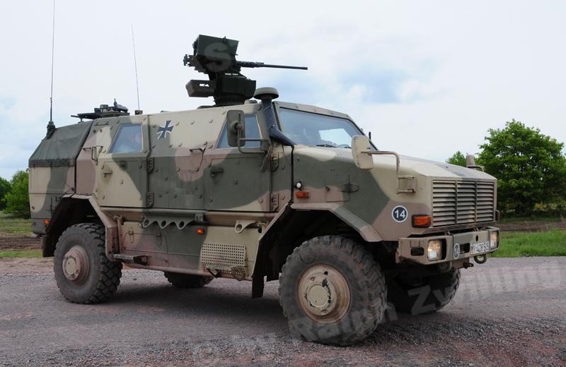 Dingo 2 GE A2.3 FLW 200 (2)