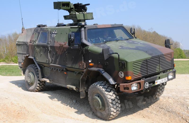 Dingo 2 GE A2.3 FLW 200 (4)