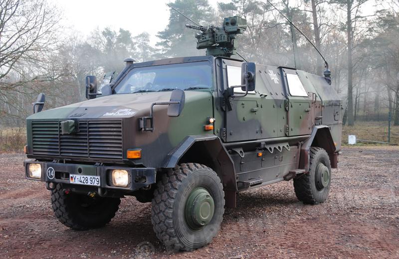 Dingo 2 GE A3.2 PersMatTrsp (3)