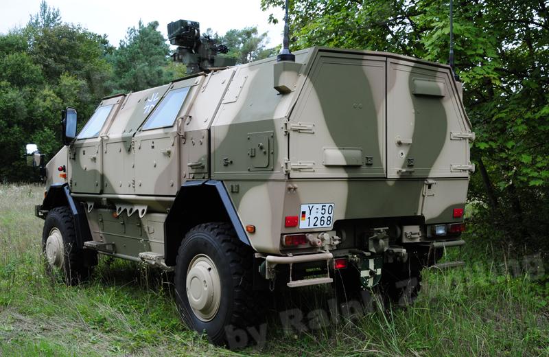 Dingo 2 GE A3.2B PersMatTrsp (3)