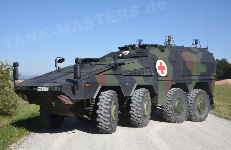 GTK Boxer A1+ sgSanKfz (1)