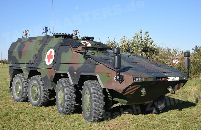 GTK Boxer A1+ sgSanKfz (2)