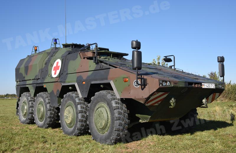 GTK Boxer A1+ sgSanKfz (4)