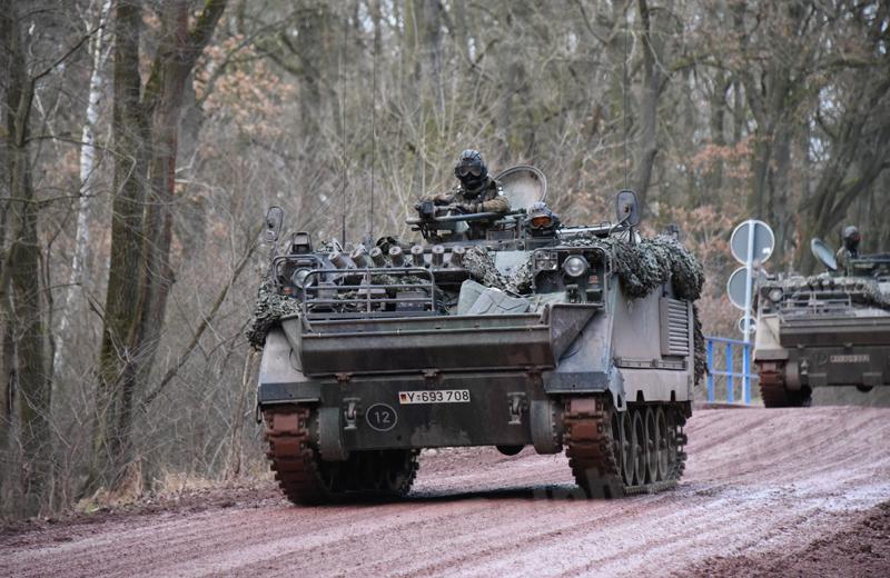 M113 G2 EFT A0 FltPzMrs (1)