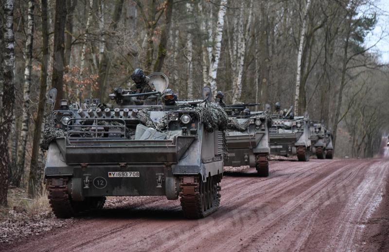 M113 G2 EFT A0 FltPzMrs (2)