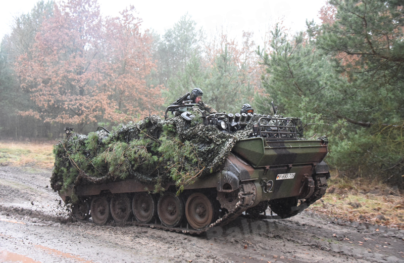 M113 G2 EFT A0 FltPzMrs (3)