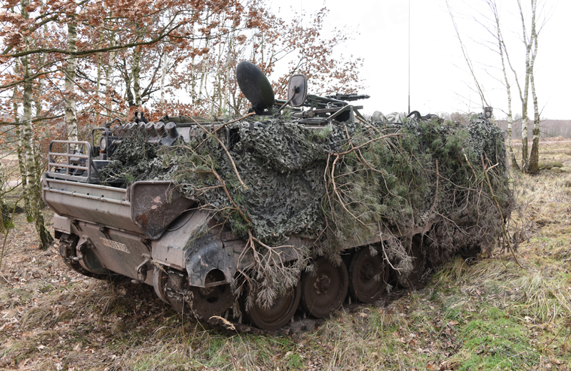 M113 G2 EFT A0 FltPzMrs (4)