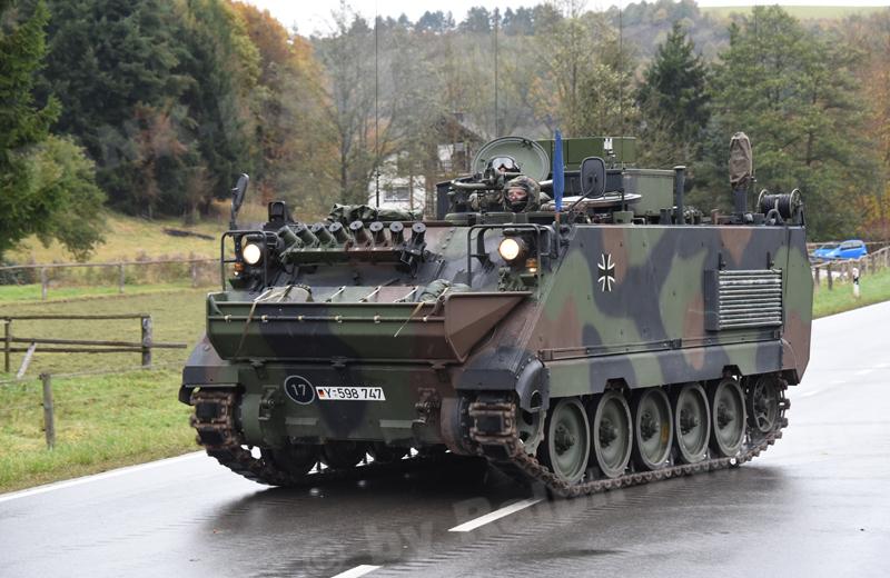 M113 G3 EFT GE A0 FüFltSt TrgFzRchnVbuArt (1)